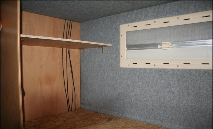 das leben im wohnmobil berwintern in deutschland amumot. Black Bedroom Furniture Sets. Home Design Ideas