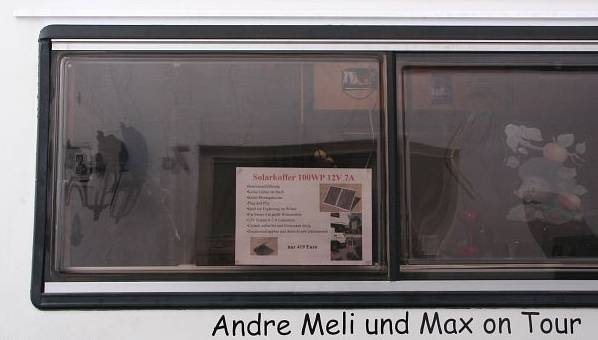fenster abdichten silikon fenster abdichten silikon mem fenster silikon braun 300 fenster. Black Bedroom Furniture Sets. Home Design Ideas