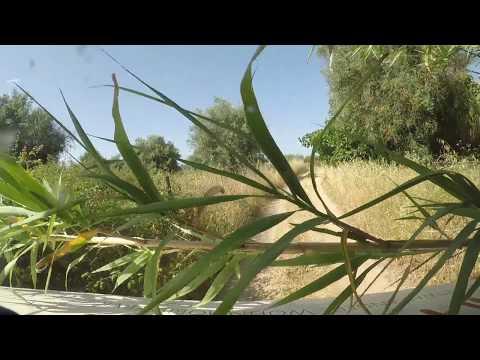 Von See zu See - 50% Piste in Portugal