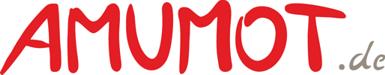 AMUMOT