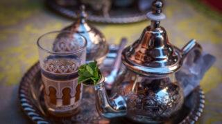 Dezember 2/4 | Mit dem Wohnmobil nach Marokko