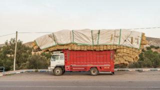 Marokko 2019 – 3 | Der letzte Teil und mein Fazit