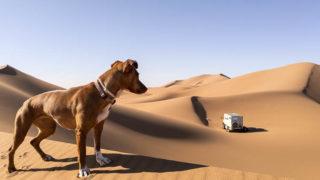 Abenteuer Marokko 3 | Pisten fahren zum Erg Chegaga