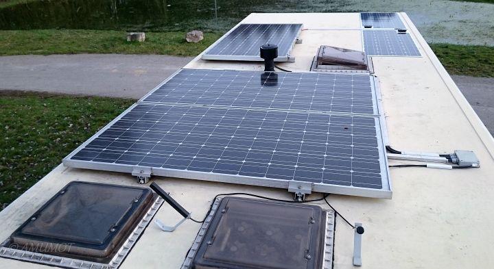 wohnmobil solar upgrade auf 770wp amumot