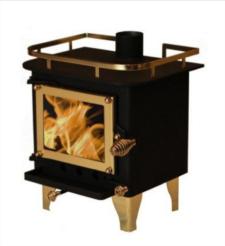mini holzofen im wohnmobil ohne gas heizen amumot. Black Bedroom Furniture Sets. Home Design Ideas