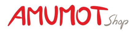amumot-shop