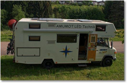 amumot-truck