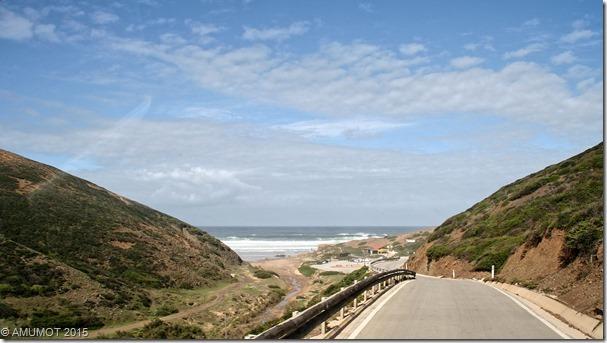 Zum Praia Cordoama
