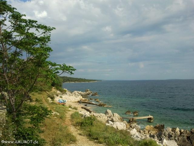 Geheimtipp Kroatien