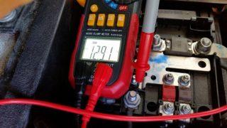 Umgang mit dem Multimeter – Hilfe zur Fehlersuche bei Stromproblemen