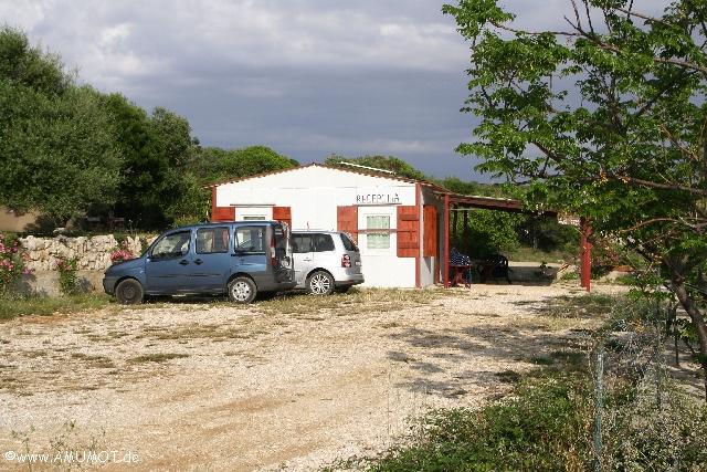 camp-skovrdara