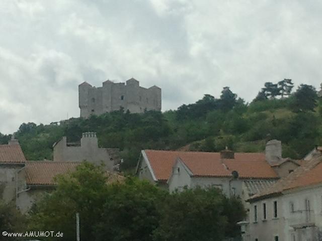Reisetipp musst see in Kroatien Nehaj