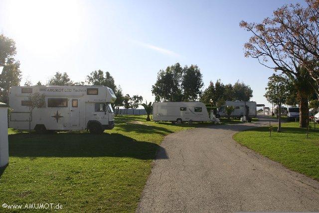 Bilder Campingplatz