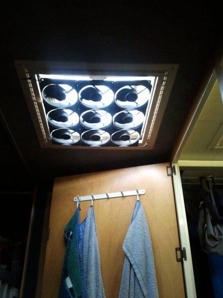 campingwaschmaschine kleine waschmaschine f r unterwegs. Black Bedroom Furniture Sets. Home Design Ideas