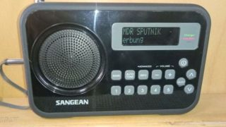 Tragbares Radio mit gutem DAB Empfang – DAB Radio Vergleich