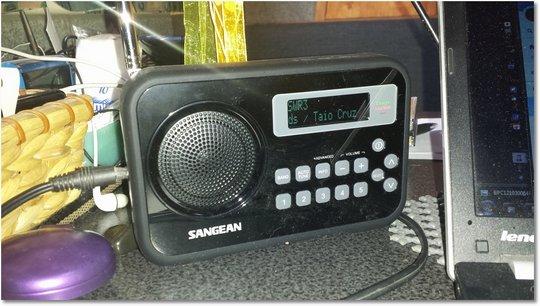 dab-radio-vergleich