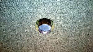 Dachdurchführung Kamin