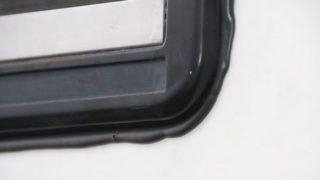 Wohnmobilfenster neu abdichten – Fenster undicht