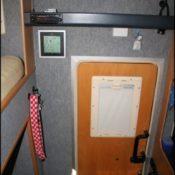 selbstausbau wohnmobil eigenheim auf r dern zum drin leben amumot. Black Bedroom Furniture Sets. Home Design Ideas