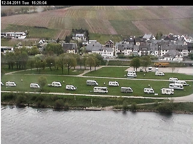 webcam mosel enkirch