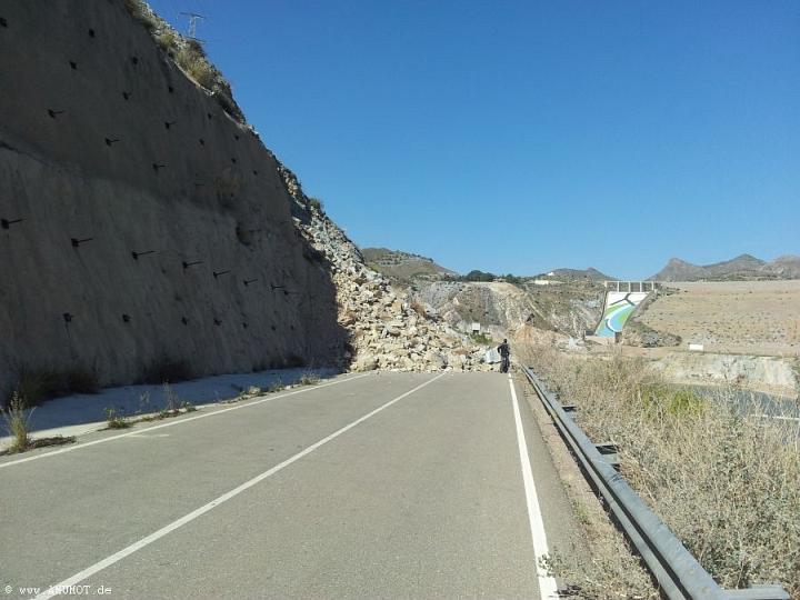 Cuevas de Almanzora