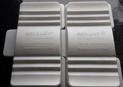 Kleiner Unterhalt Kühlschrank : Kühlschrank aufbau und wirkungsweise funktionsweise eines