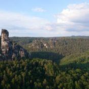 top 10 in deutschland besichtigen