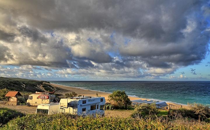 freistehen-in-portugal-praia-da-aberta-nova