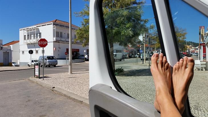 portugal erwacht zum leben