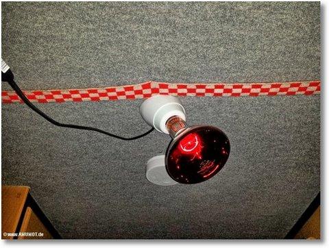 im wohnmobil elektrisch heizen