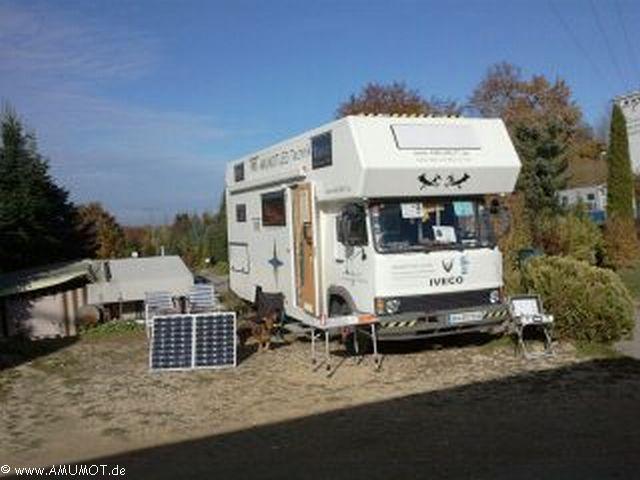 campingplatz hohenstadt