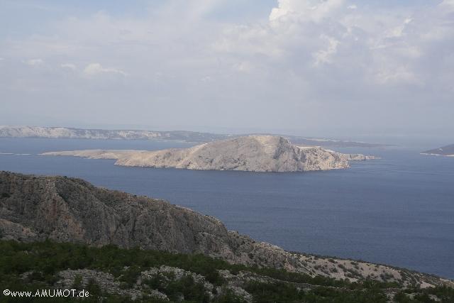 Land der tausend Inseln