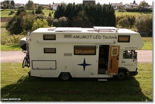alkoven wohnmobil