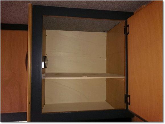 Mini Kühlschrank Zu Laut : Kompressorkühlschrank im wohnmobil amumot