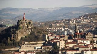 Reisebericht: Mit dem Wohnmobil durch Frankreich