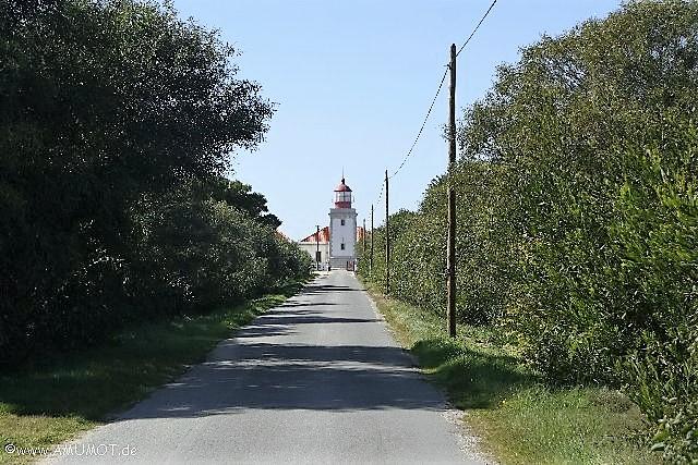 Cabo Sardao