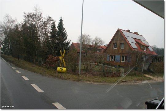 castor lüchow dannenberg