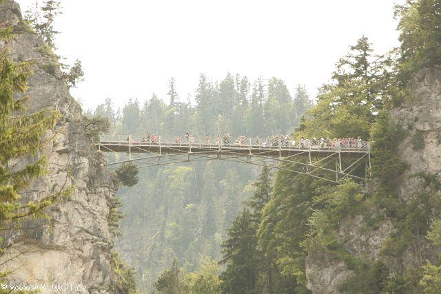 Reisetipps Bayern