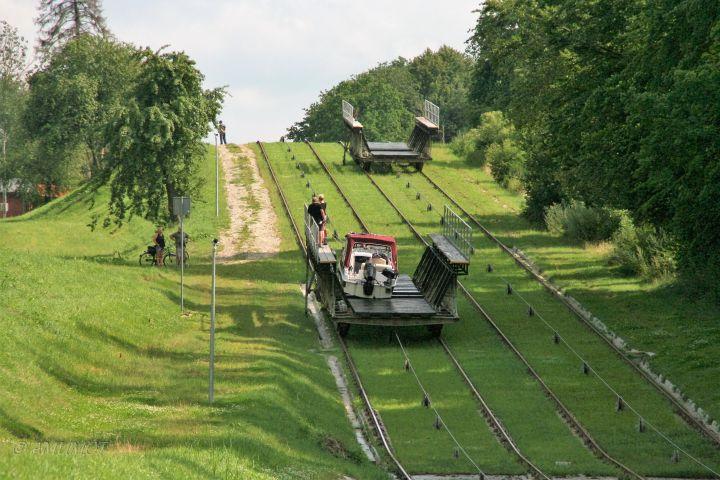 Oberländer Kanal