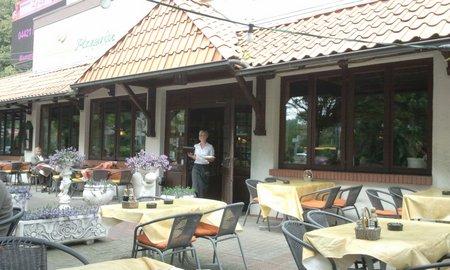 gute pizzeria wilhemshafen