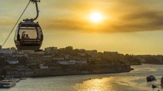 Roadtrip Portugal Norte – Mit dem Wohnmobil nach Porto