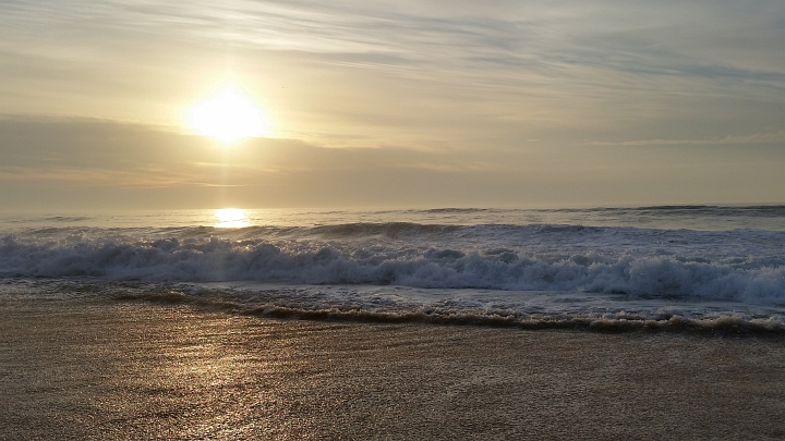 praia-do-osso-da-baleia
