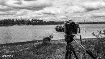 auf reisen fotografieren