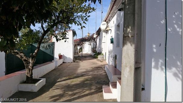 Sao Domingos