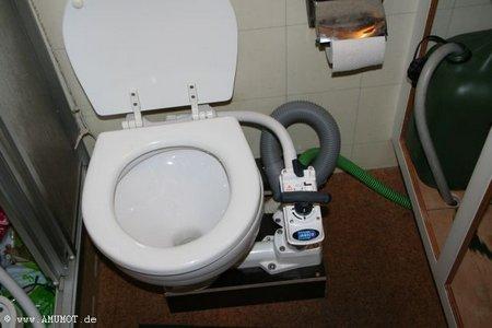 alternative wohnmobil toilette