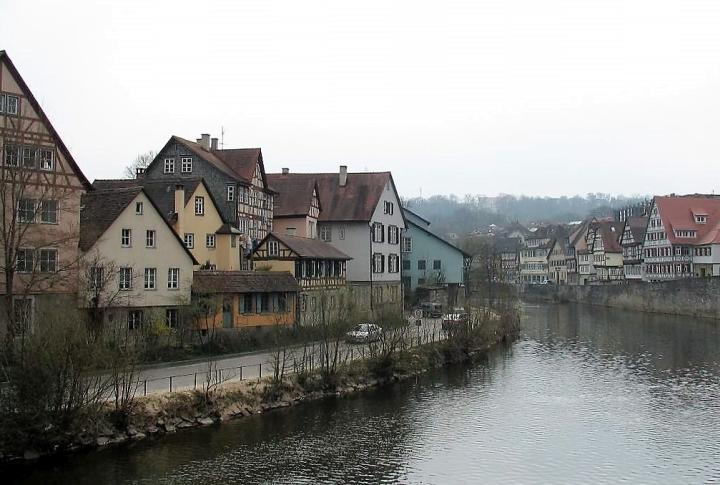 alltag leben im wohnmobil vorbereitung zur deutschlandtour 2011 amumot. Black Bedroom Furniture Sets. Home Design Ideas
