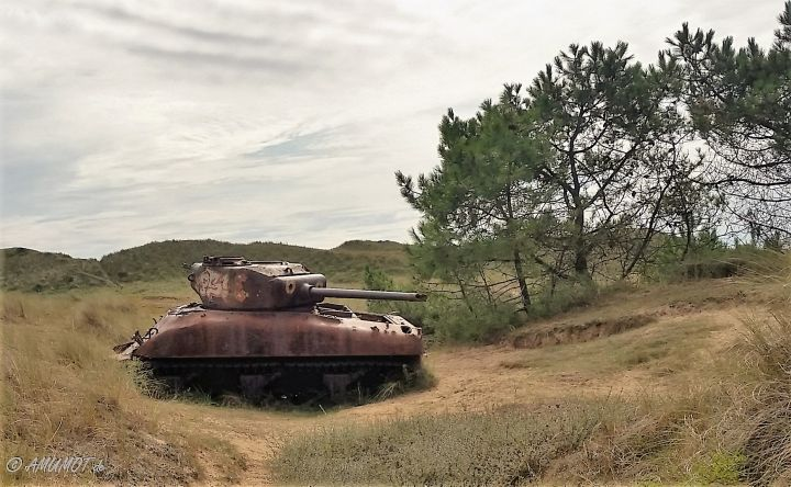panzer biville