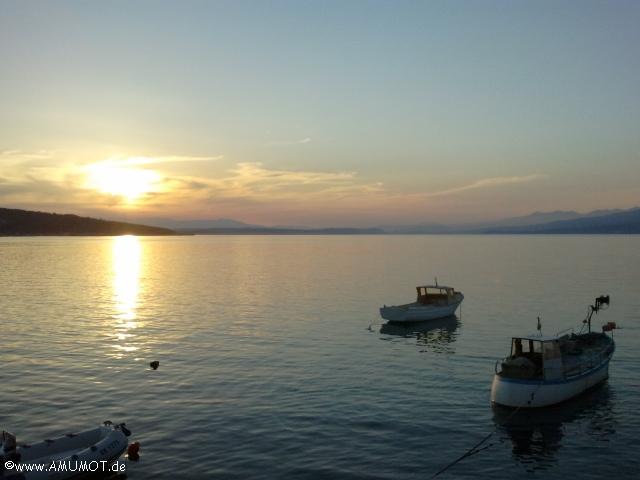 Kroatien reisebericht krk