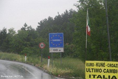 slovenien mautfrei