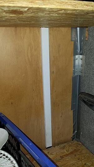 solarkabel in wohnmobil verlegen